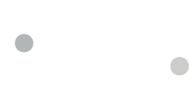 gray foundation logo